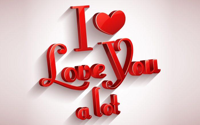 نتيجة بحث الصور عن صور كلمة احبك