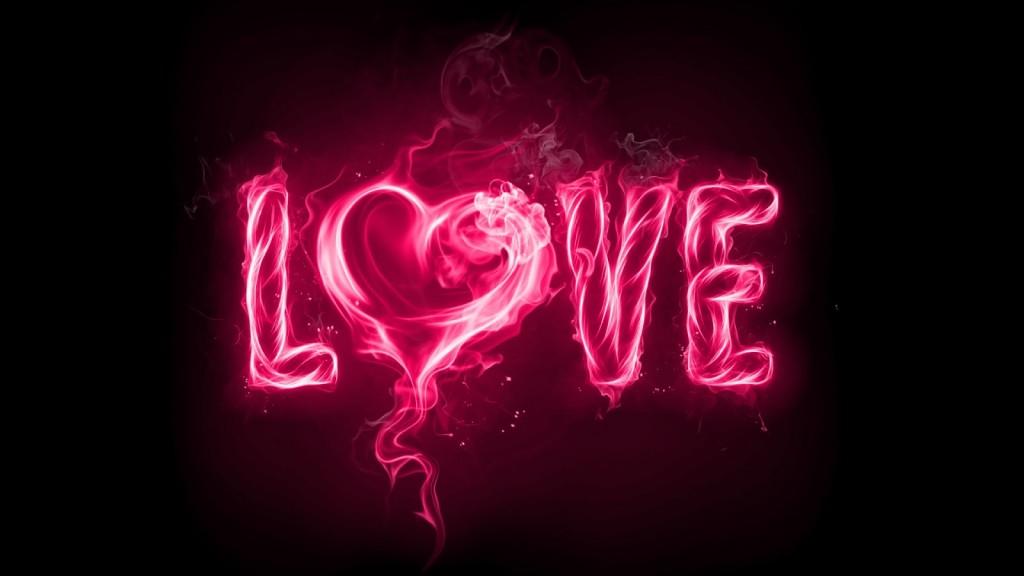 صورة صور كلمة احبك , افضل صور كلمة احبك