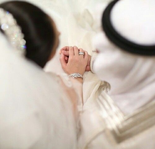 بالصور صور ليلة الدخلة , صور توضيحية لليلة الدخلة 3309 14