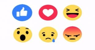 صوره رموز الفيس بوك , اروع ايموشنات الفيس