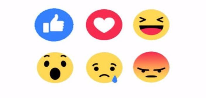 صورة رموز الفيس بوك , اروع ايموشنات الفيس