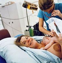 بالصور كيفية الولادة , معرفة اسهل الطرق للولادة 3395 6