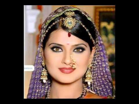 بالصور بنات هندية , اجمل صور بنات هنديات 3616 3