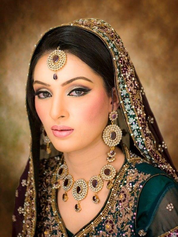 بالصور بنات هندية , اجمل صور بنات هنديات 3616 4