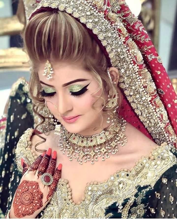 بالصور بنات هندية , اجمل صور بنات هنديات 3616 6