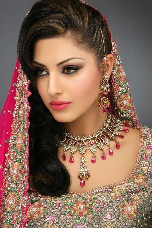 بالصور بنات هندية , اجمل صور بنات هنديات 3616 7