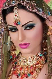 بالصور بنات هندية , اجمل صور بنات هنديات 3616 8