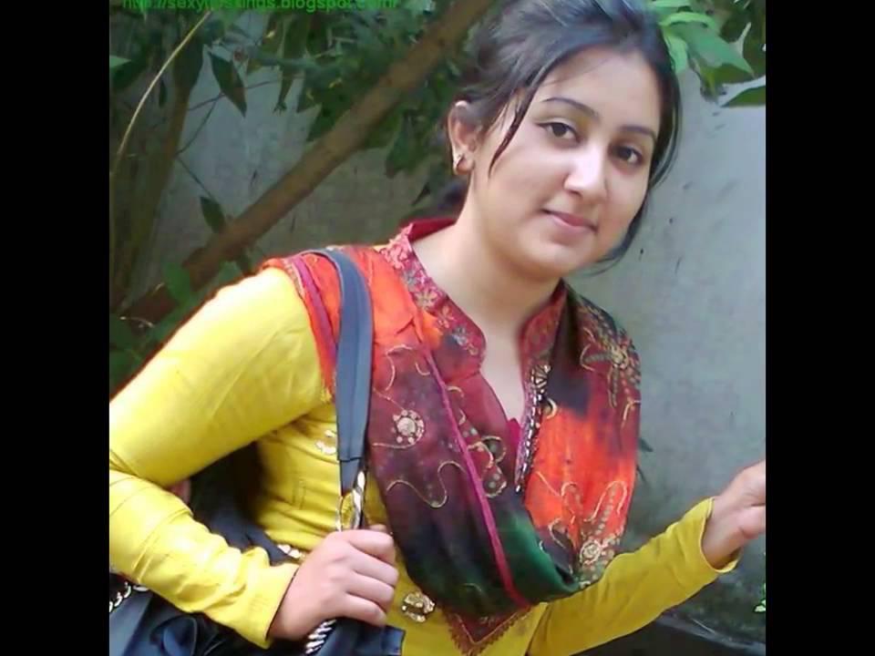 بالصور بنات هندية , اجمل صور بنات هنديات 3616 9