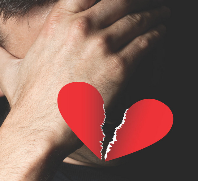 بالصور حب من طرف واحد , اصعب حب هو الحب من طرف واحد 6352 4