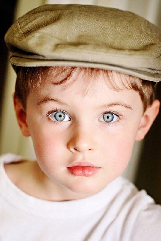 صوره صور اولاد , صور اولاد جميله