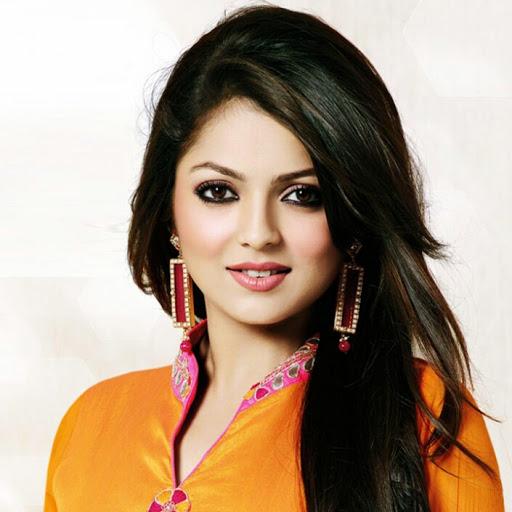 نتيجة بحث الصور عن صور ممثلين هندي