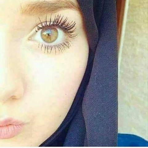 a0d280a24 صور عيون عسليات , اجمل العيون العسليه الجميله - هل تعلم