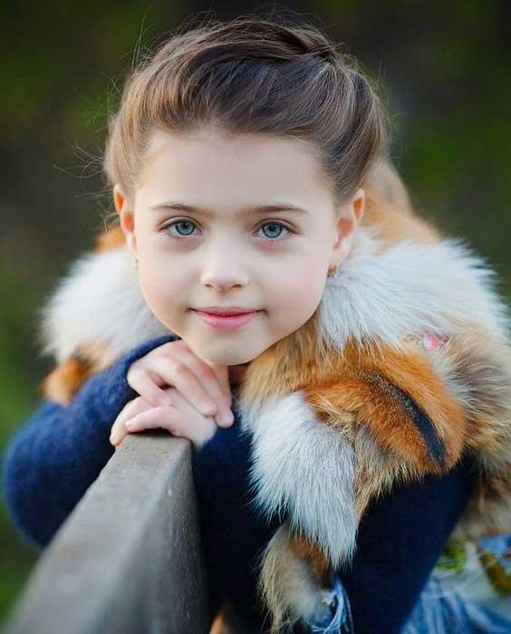 بنات صغار كيوت بنات حلوة و كيوت جدا هل تعلم