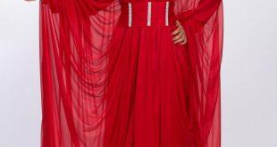 صورة فصالات دشاديش نسائية , ملابس مريحه للنساء فى الصيف