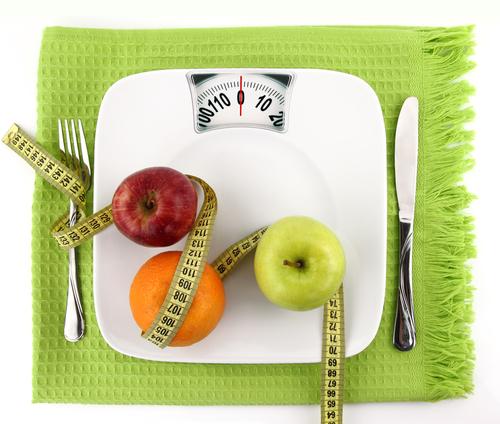 صوره حميه غذائية رائعة لانقاص الوزن , رجيم لانقاص الوزن سريعا رائع جدا