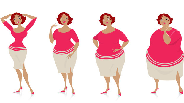بالصور حميه غذائية رائعة لانقاص الوزن , رجيم لانقاص الوزن سريعا رائع جدا 2006 3