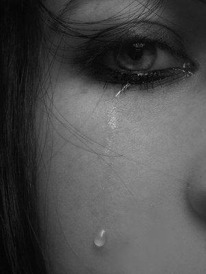 بالصور دموع الفراق الحبيب , اصعب لحظات الفراق على الاحبه 2011 1