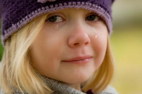 بالصور دموع الفراق الحبيب , اصعب لحظات الفراق على الاحبه 2011 10