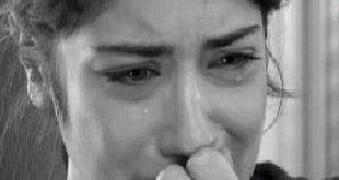 دموع الفراق الحبيب , اصعب لحظات الفراق على الاحبه