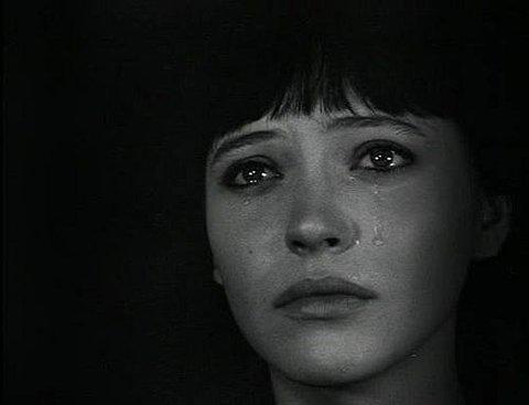 بالصور دموع الفراق الحبيب , اصعب لحظات الفراق على الاحبه 2011 4