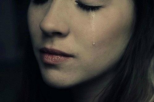 بالصور دموع الفراق الحبيب , اصعب لحظات الفراق على الاحبه 2011 9