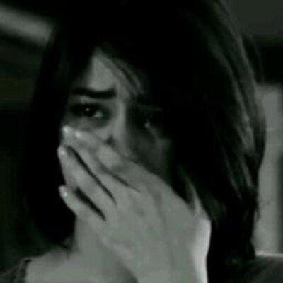 بالصور دموع الفراق الحبيب , اصعب لحظات الفراق على الاحبه