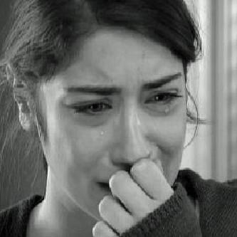 بالصور دموع الفراق الحبيب , اصعب لحظات الفراق على الاحبه 2011