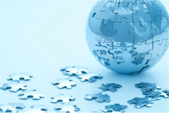 صوره ما هي العولمة , تعريف ظاهرة العولمه و صفاتها
