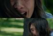 صور صور دموع , اصعب الم و بكاء عند الفراق