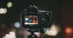 صورة كاميرا تصوير , كاميرات ديجيتال احترافيه روعه