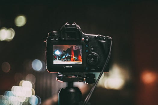 صوره كاميرا تصوير , كاميرات ديجيتال احترافيه روعه