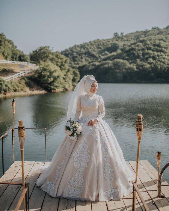 صوره اعراس الجزائر , اجمل عرائس الجزائر