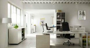 بالصور ديكورات مكاتب , افخم المكاتب الكلاسيكيه للمدراء 2057 12 310x165