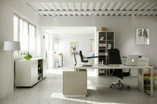 صورة ديكورات مكاتب , افخم المكاتب الكلاسيكيه للمدراء
