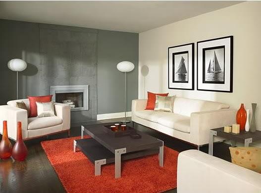 صور ديكورات غرف جلوس , افكار ديكورات جديدة لغرف الجلوس