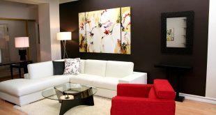 بالصور ديكورات غرف جلوس , افكار ديكورات جديدة لغرف الجلوس 2064 13 310x165