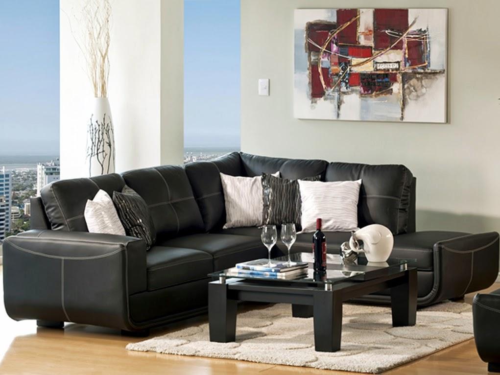 بالصور ديكورات غرف جلوس , افكار ديكورات جديدة لغرف الجلوس 2064 5