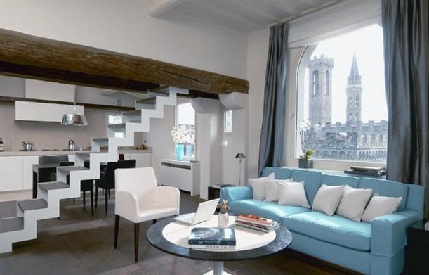 بالصور ديكورات غرف جلوس , افكار ديكورات جديدة لغرف الجلوس 2064 6