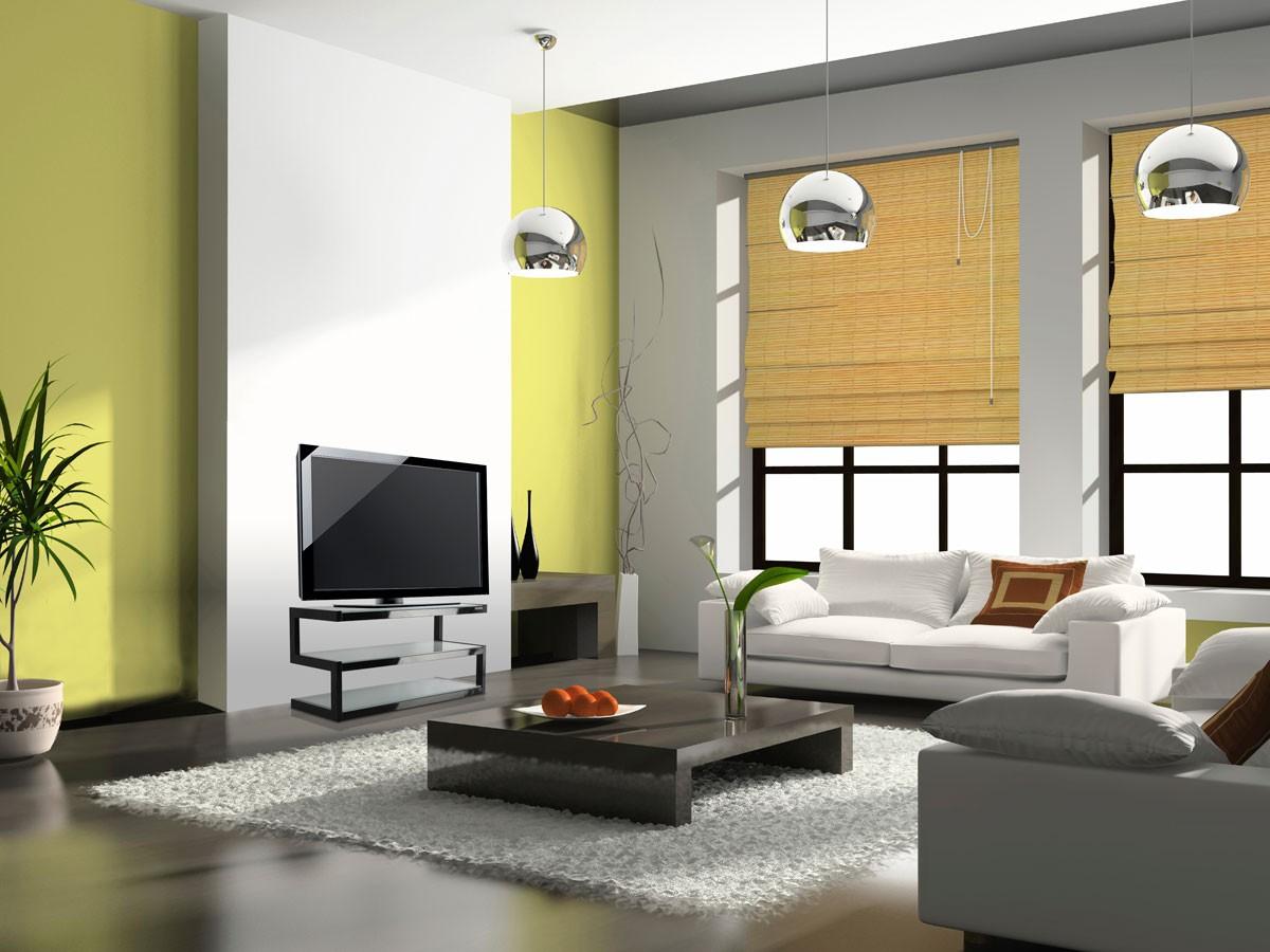 بالصور ديكورات غرف جلوس , افكار ديكورات جديدة لغرف الجلوس 2064 7