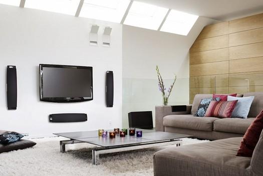 بالصور ديكورات غرف جلوس , افكار ديكورات جديدة لغرف الجلوس 2064 8