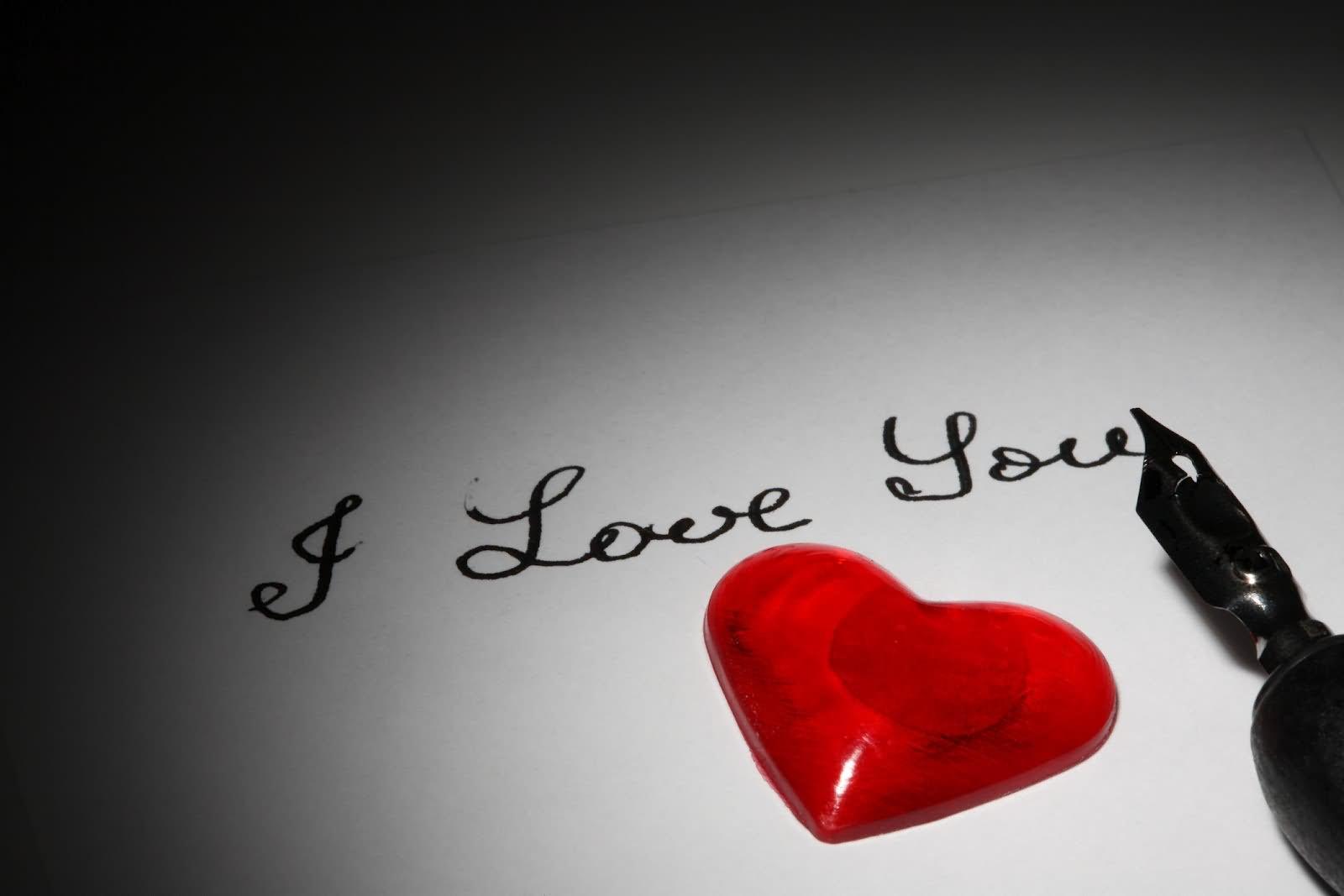 صورة صور جميله حب , اجمل صور الحب والعشق