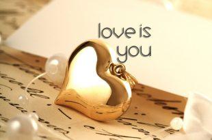 بالصور صور جميله حب , اجمل صور الحب والعشق 208 14 310x205