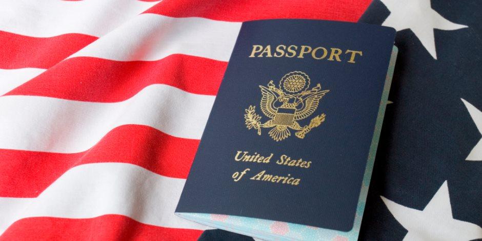 صوره الهجرة الى امريكا , هجرة الشباب الى امريكا