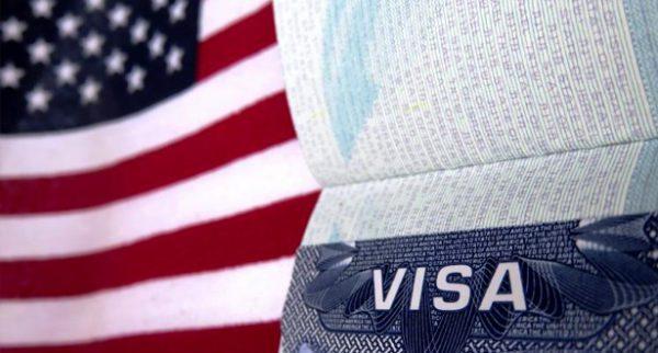 بالصور الهجرة الى امريكا , هجرة الشباب الى امريكا 2099 2