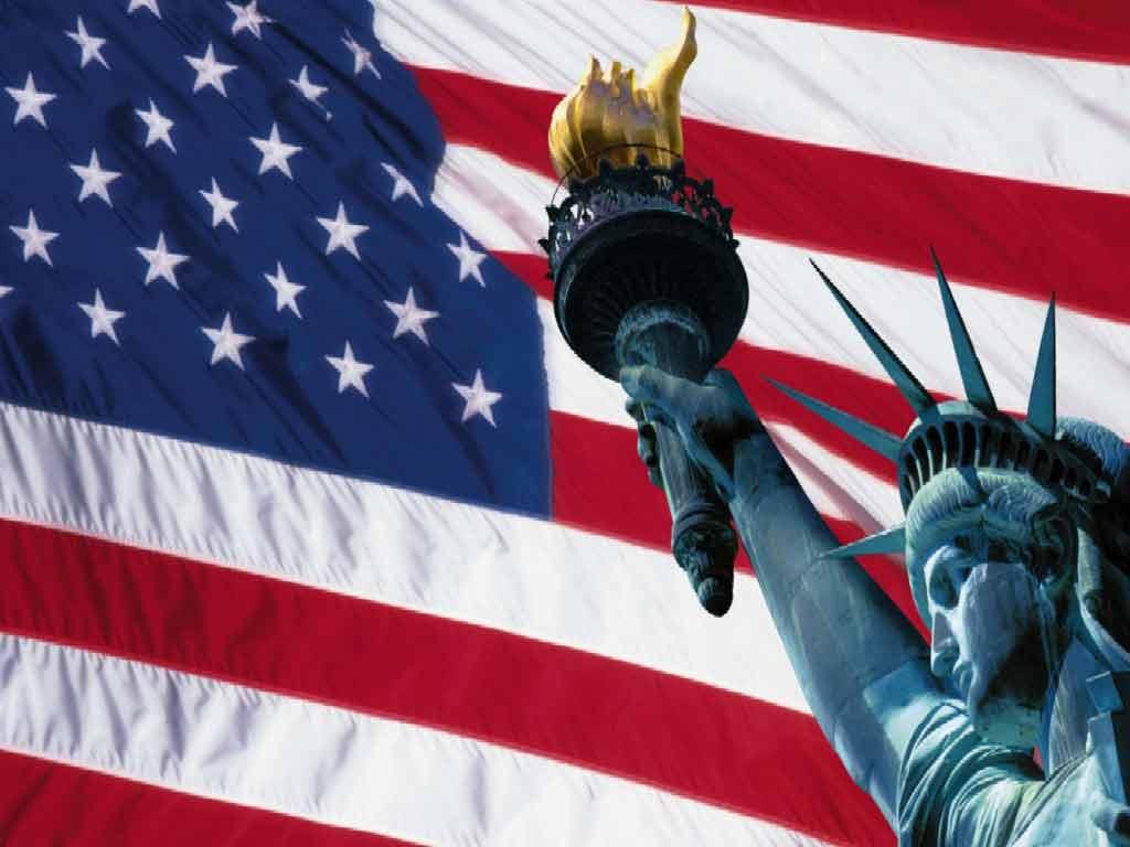 بالصور الهجرة الى امريكا , هجرة الشباب الى امريكا 2099 4