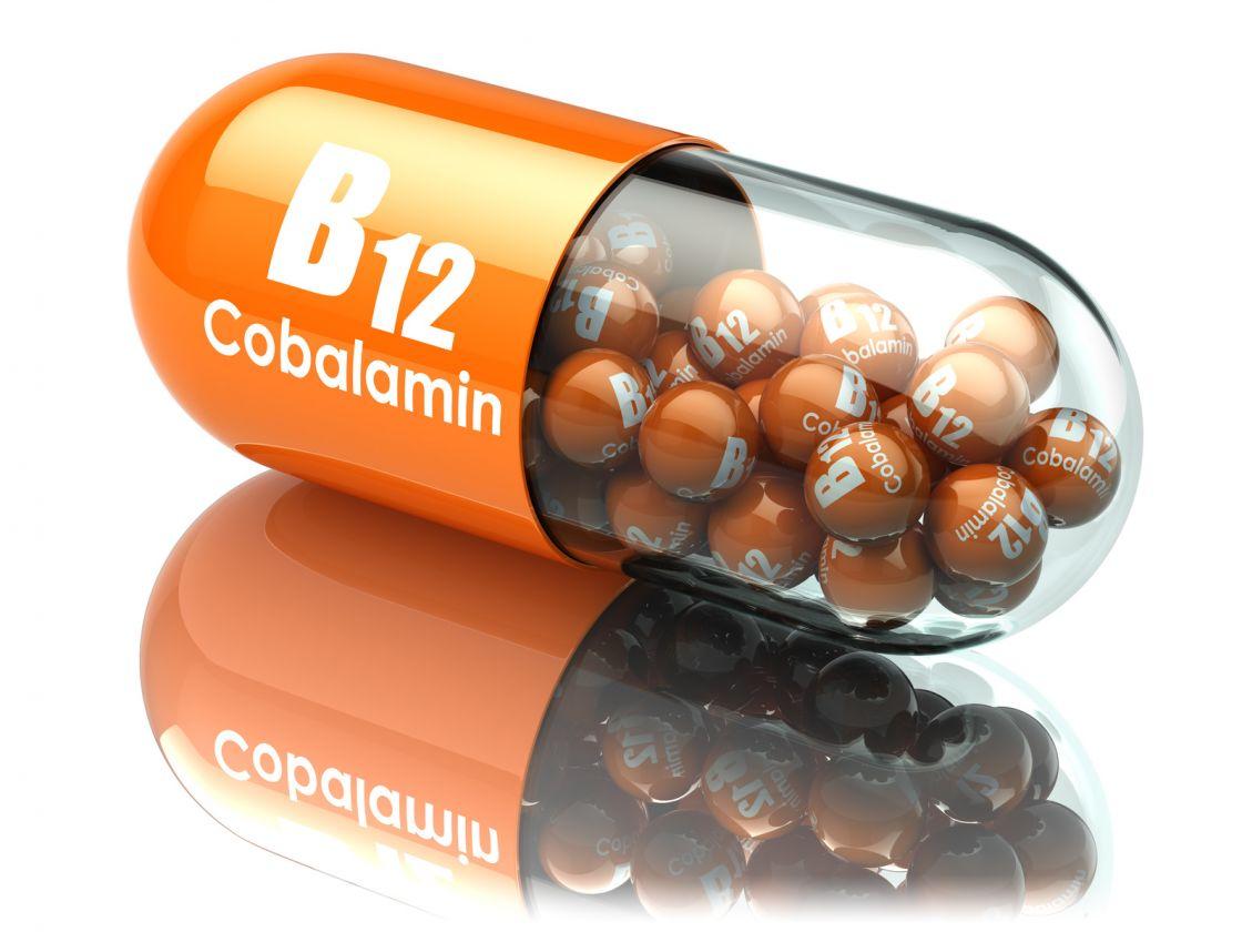 صور فيتامين 12 b , اهميه فيتامينات الحبوب لجسم الانسان