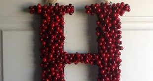 صوره خلفيات حرف h , رمزيات حرف ال h جميله