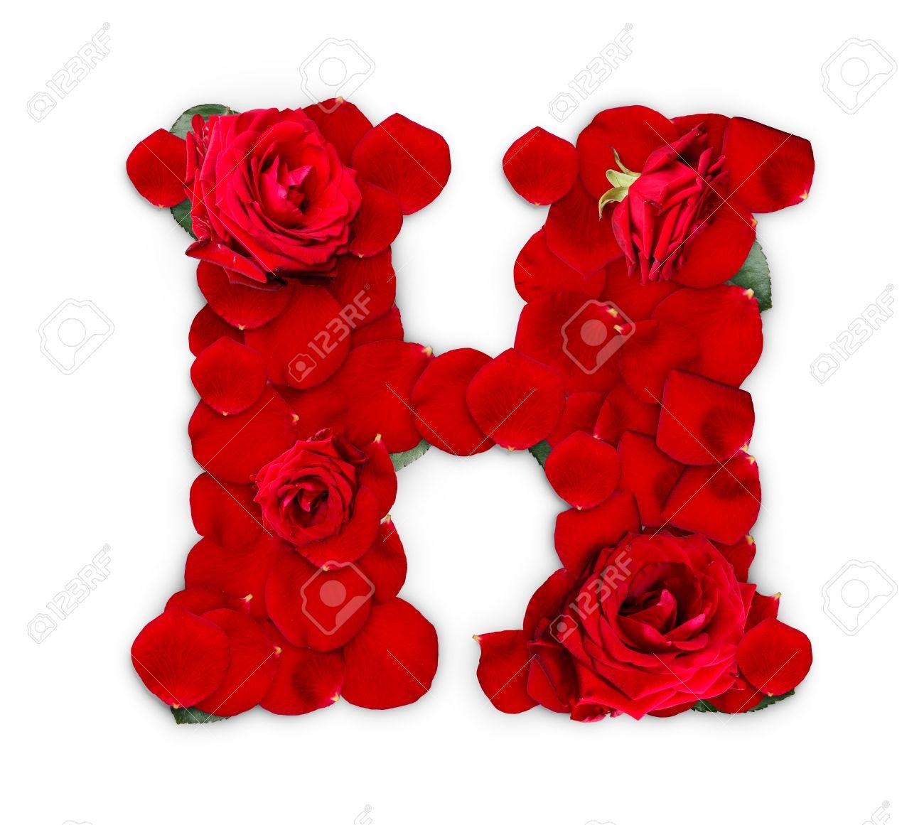 بالصور خلفيات حرف h , رمزيات حرف ال h جميله 2102 2