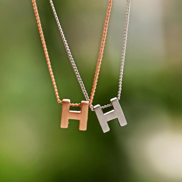 بالصور خلفيات حرف h , رمزيات حرف ال h جميله 2102 5