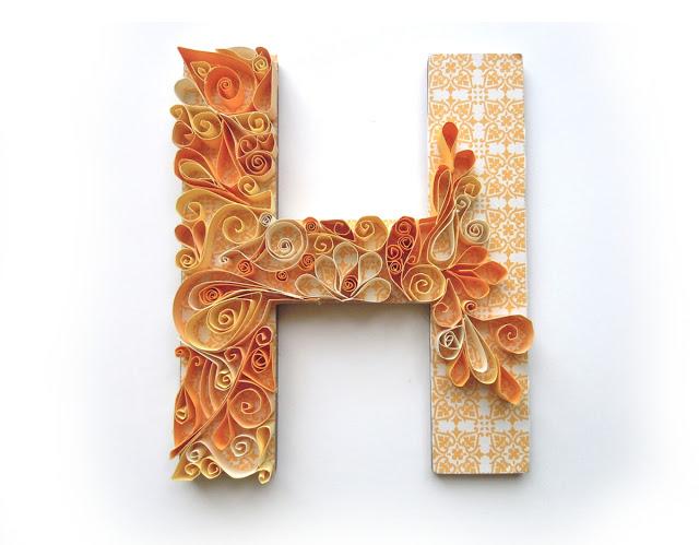 بالصور خلفيات حرف h , رمزيات حرف ال h جميله 2102 9